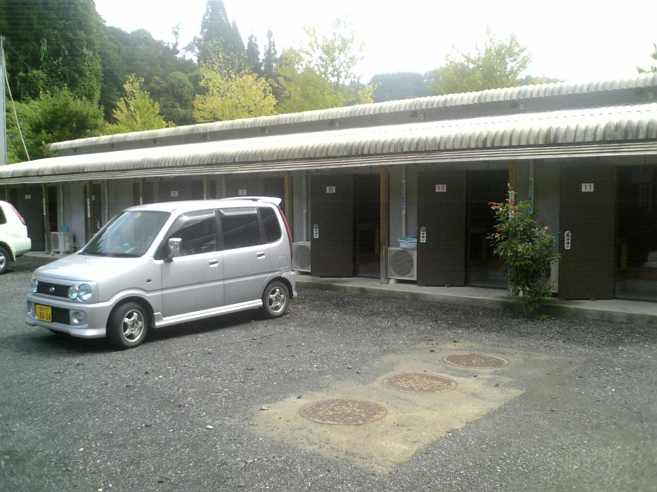 Dvc00205